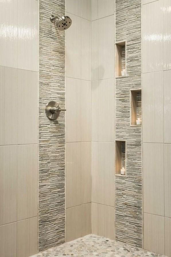 18 Best Bathroom Tile Ideas 12