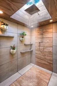 18 Best Bathroom Tile Ideas 18