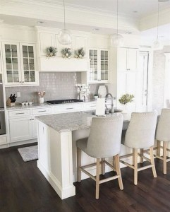 18 Best Of Kitchen Remodeling Ideas 03