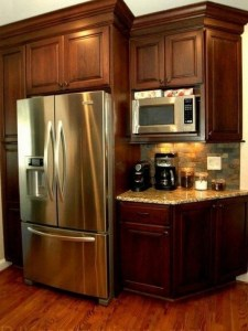 18 Best Of Kitchen Remodeling Ideas 13