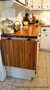 18 Best Of Kitchen Remodeling Ideas 19