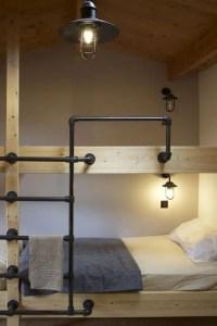18 Boys Bunk Bed Room Ideas – 4 Important Factors In Choosing A Bunk Bed 15