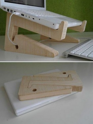 18 Easy Woodworking Project Plans 04