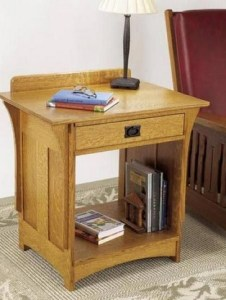 18 Easy Woodworking Project Plans 15