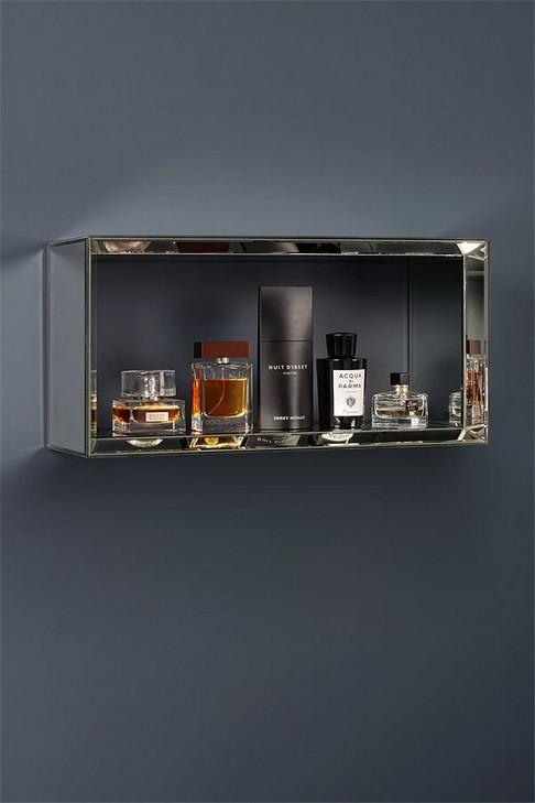 18 Luxury Corner Shelves Ideas 07
