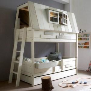18 Most Popular Kids Bunk Beds Design Ideas 19