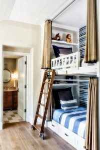 18 Nice Bunk Beds Design Ideas 01 1