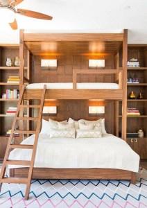 18 Nice Bunk Beds Design Ideas 03