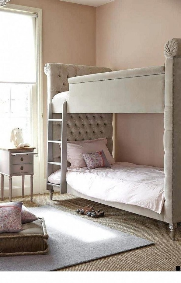 18 Nice Bunk Beds Design Ideas 08