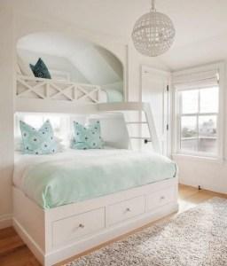 18 Nice Bunk Beds Design Ideas 16 1