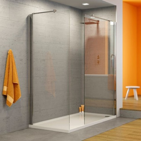 18 You Need To Know The Benefits To Walk In Shower Enclosures 10