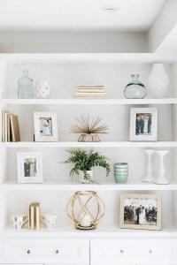 19 Amazing Bookshelf Design Ideas – Essential Furniture In Your Home 10