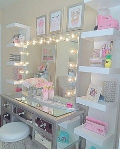 19 Creative Ways Dream Rooms For Teens Bedrooms Small Spaces 07