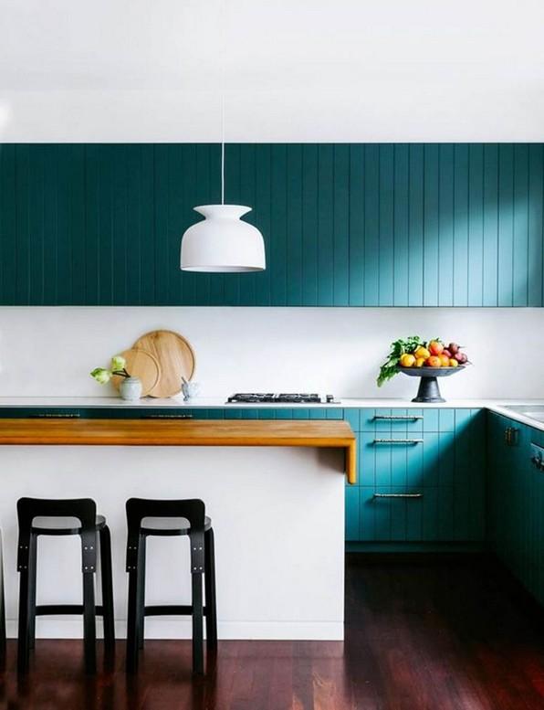 19 Most Popular Kitchen Design Pictures 04