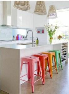 19 Most Popular Kitchen Design Pictures 22