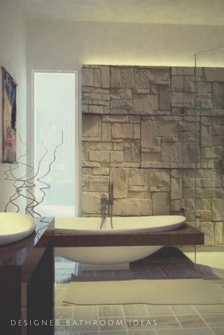 19 Most Popular Model Of Bathtubs And Showers – Tips To Choosing For Your Bathroom 01