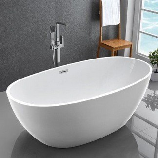 19 Most Popular Model Of Bathtubs And Showers – Tips To Choosing For Your Bathroom 11