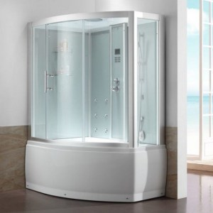 19 Most Popular Model Of Bathtubs And Showers – Tips To Choosing For Your Bathroom 13