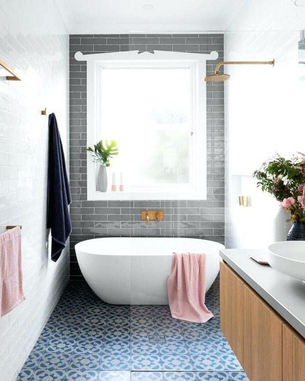 19 Most Popular Model Of Bathtubs And Showers – Tips To Choosing For Your Bathroom 20