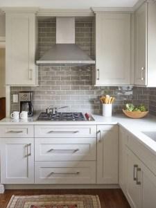 19 Top Populars Kitchen Remodeling 05