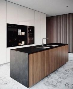 19 Top Populars Kitchen Remodeling 07