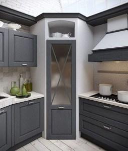 19 Top Populars Kitchen Remodeling 15