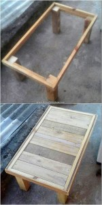 20 Amazing Diy Wood Working Ideas Projects 02