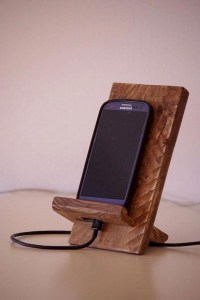 20 Amazing Diy Wood Working Ideas Projects 04