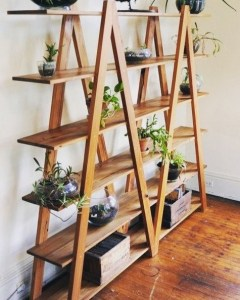 20 Amazing Diy Wood Working Ideas Projects 20