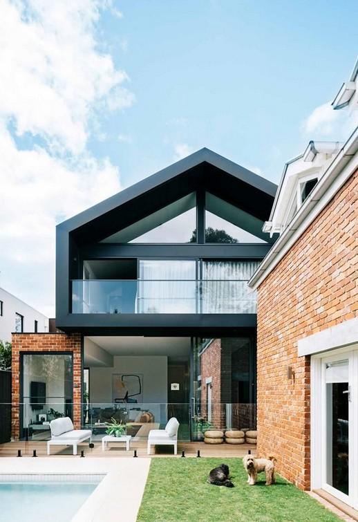 20 Beautiful Modern House Designs Ideas 03