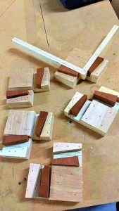 Easy Woodworking Project Plans – Tips To Ensure Success In Woodworking Projects For Beginners 05