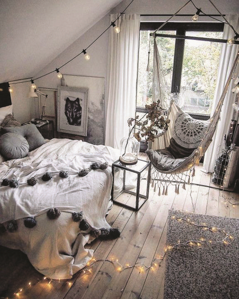 16 Awesome Teens Bedroom Decorating Ideas 11
