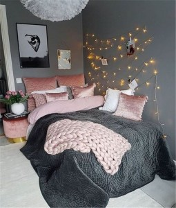 16 Awesome Teens Bedroom Decorating Ideas 20
