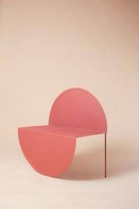 16 Best Model Unique Furniture 03