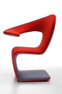 16 Best Model Unique Furniture 04