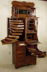 16 Best Model Unique Furniture 06