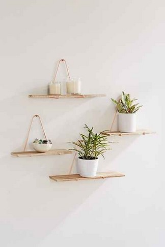 16 Best Of Ideas Strap Shelf Bracket 01