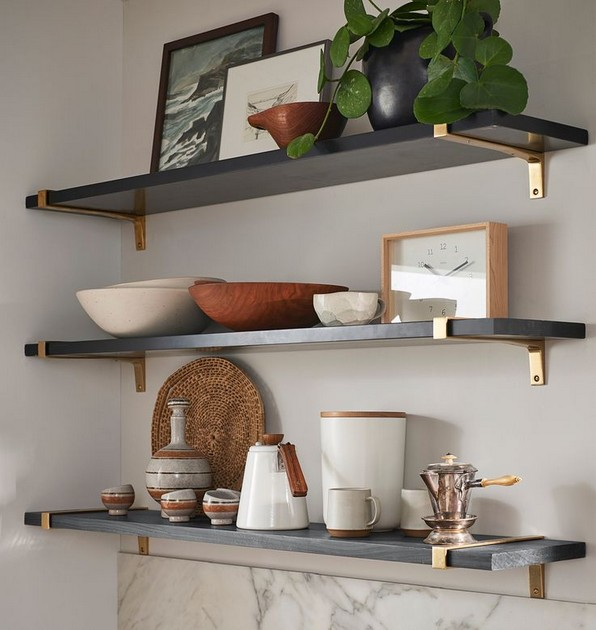 16 Best Of Ideas Strap Shelf Bracket 04