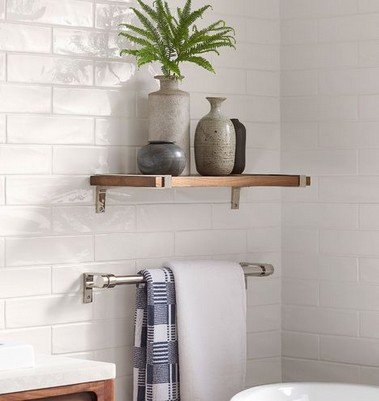 16 Best Of Ideas Strap Shelf Bracket 19