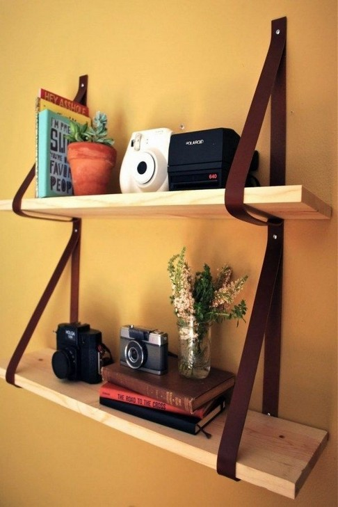16 Best Of Ideas Strap Shelf Bracket 20