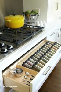 16 Examples Of Cheap Kitchen Decorating Ideas 07