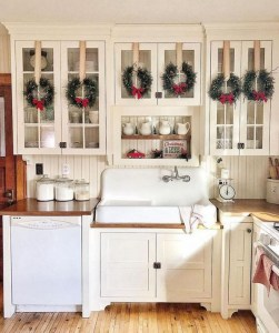 16 Examples Of Cheap Kitchen Decorating Ideas 15