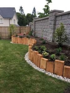 17 Amazing Backyard Design Ideas 02