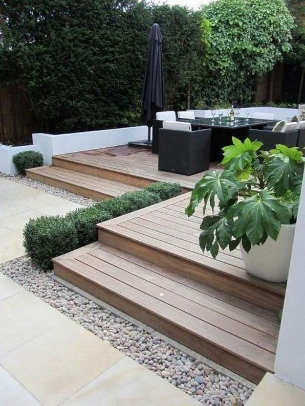 17 Amazing Backyard Design Ideas 07