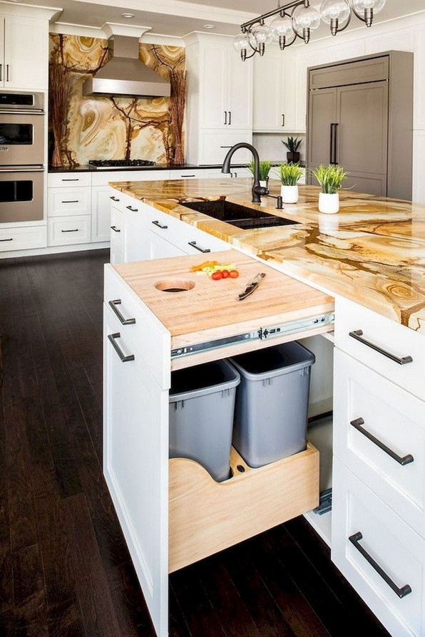 17 Design Your Kitchen Remodeling On A Budget 18