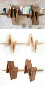 17 Wall Shelves Design Ideas 14