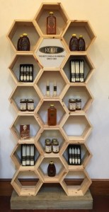 17 Wall Shelves Design Ideas 15
