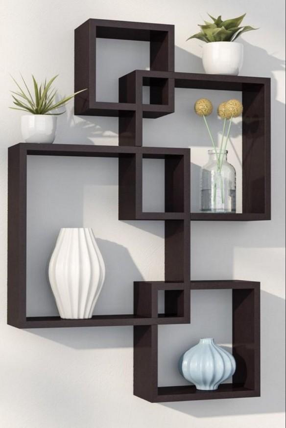 17 Wall Shelves Design Ideas 19