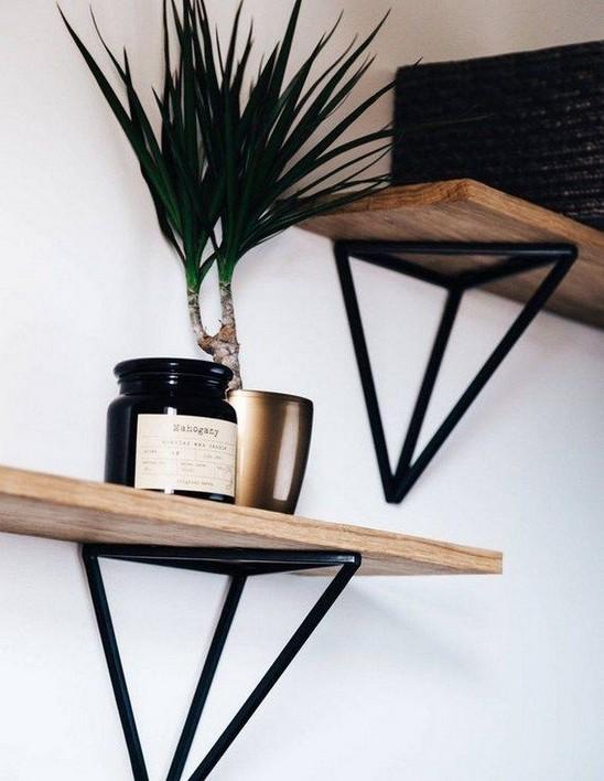 17 Wall Shelves Design Ideas 21