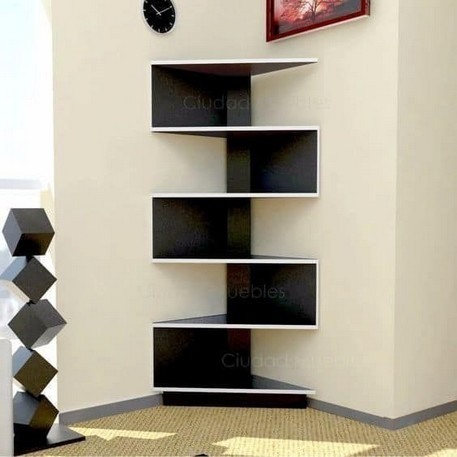 17 Wall Shelves Design Ideas 30